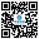 贵州抗震支架,贵州成品支吊架,贵州抗震支吊架